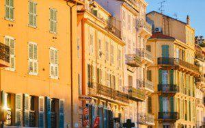 Achat immobilier à Bagneres de Bigorre : calculer sa rentabilité locative ?