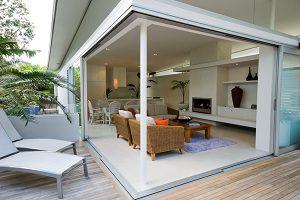 Comment bien assurer sa maison à moindre coûts ?