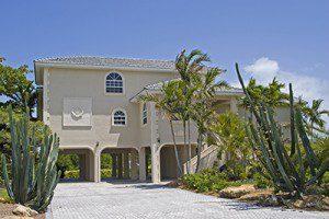 Les critères de choix d'une maison