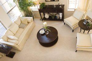 peut on financer sa maison sans apport personnel. Black Bedroom Furniture Sets. Home Design Ideas