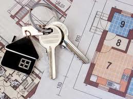 acheter-une-maison-en-viager-2