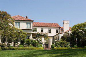 Les raisons et les motifs de l'achat d'une maison