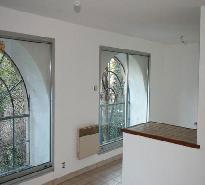Trouver un appartement à vendre à Périgueux